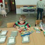 # biblioteka - Tydzień Bibliotek.