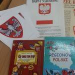 Nasza Polska