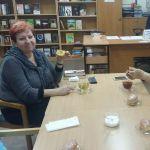 Manowskie pogaduchy o książkach - Katarzyna Grochola