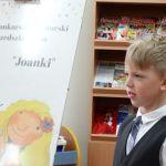 Joanki