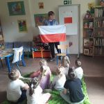 2.V-Dzień Flagi
