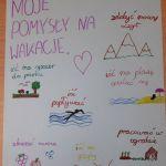 Magiczna mapa Polski, pomysły na wakacje