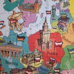 100 lat Polski Niepodległej