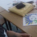 Świat oczami młodych-Czas na zdrowie 09