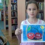 Świat oczami młodych-Czas na zdrowie 13