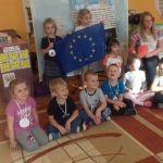 Unia Europejska 01