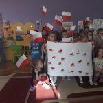 Patriotyzm dla najmłodszych 01