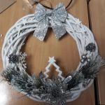 Warsztaty Bożonarodzeniowe 19