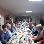 Warsztaty Bożonarodzeniowe 02