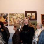 Otwarcie Galerii