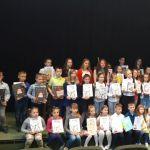 czytelnik dziecięcy01