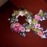 Wiosenne wianki 01