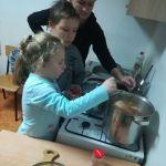 zajęcia kulinarne001