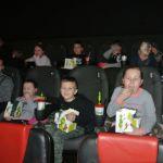 kino i cuksik08