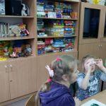 Kolorowy zawrót głowy, czyli optyka bez tajemnic