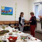 """Konkurs kulinarny dla mieszkańców Manowa """"Dary Lasu"""""""