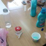 Slime - masa plastyczna