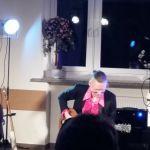 Tom & Lucy - koncert z okazji Dnia Kobiet