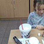 Warsztaty artystyczne dla dzieci