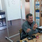 Zajęcia o prądzie elektrycznym
