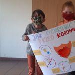 koronawirus01