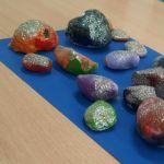 kosmiczne kamienie01