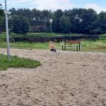 plaża rosnowo01