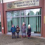 Ośrodek Edukacji Ekologicznej01