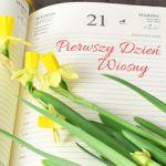 21 marca