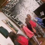 Noc muzeów 001