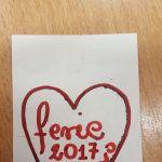 Ferie2017001