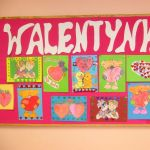 Walentynki 11