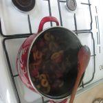 zajęcia kulinarna 01