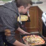Zajęcia kulinarne 01