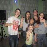 BAKALIOWE BABECZKI001