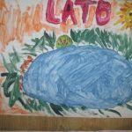 BARWY LATA001