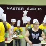 MASTER SZEFIK001