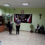 Konkurs Poezji Patriotycznej