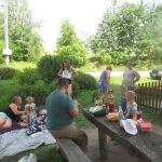 Piknik rodzinny 01