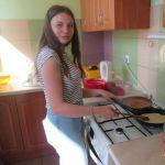 Zajęcia kulinarne 03