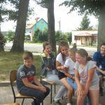 Zjazd wolontariuszy Caritas 01