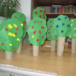 Drzewa owocowel01