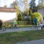 rajd rowerowy01