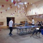 Turniej w Tenisa
